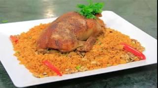 أهم أطباق سفرة أول رمضان   ما لا تعرفه عن فوائد البط