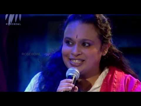 Xxx Mp4 Malgudi Subha Talks About Her Family The Complete Jam Sessions 3gp Sex