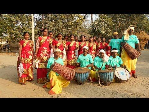 Xxx Mp4 Bijatala Haat Re • Pure Traditional Mix • New Santhali Dj Song 2018 • Dj Doctorz Ramai • Santhal4you 3gp Sex