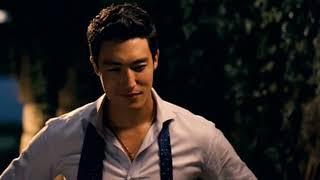 Seducing Mr. Perfect (Part-2) movie with English subtitles