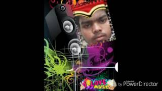 New santali dj hd 2016