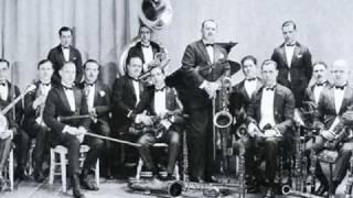 Paul Whiteman - My Blue Heaven (1927)
