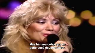 Lane Brody - Over You - Legendado