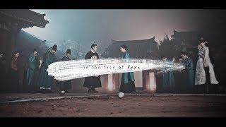 wang yeo + kim sun (goblin) ✖ will you still love me?