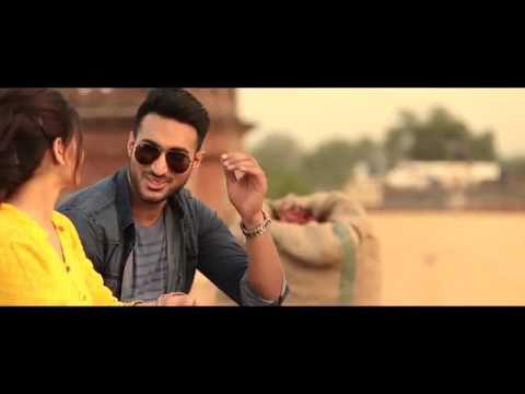 Aa Zra   Maninder Kailey   Latest Punjabi Songs