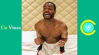 Try Not to Laugh or Grin While Watching King Bach Facebook & Instagram Videos Part 4 - Co Vines✔