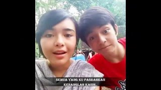 VIERA - RASA INI | Ost.  MERMAID IN LOVE SCTV