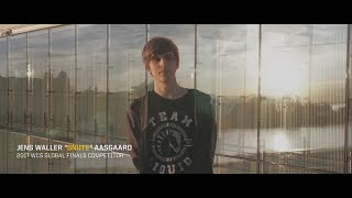 WCS 2017 Signature Series: Snute