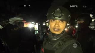 Tim Prabu Menemukan Pemuda yang Sedang Minum Alkohol - 86
