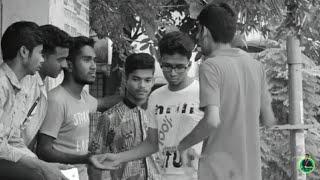 "Attoteg || Short Film || ""আত্নত্যাগ ""  ""রাজিব"" এর জীবনের শেষ ভিডিও। Lovesick Rahat"