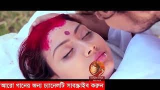 পাগলি রে আমার মতো কেউ কি আছে তোর   Pagli Re Amar Moto Keu Ki Ache Tor   Bangla Songs Network