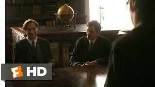 The Theory of Everything (3/10) Movie CLIP - An Extraordinary Theory (2014) HD