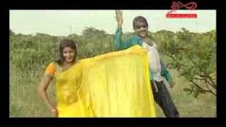 Barsha re jadi tume-Most famous oriya album song