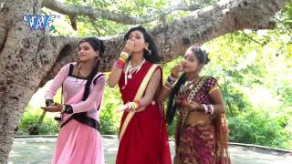 मछरी के रासा - Machhari Ke Rassa - Rahul Hulchal - Knowledge Collage Ke - Bhojpuri Hot Song 2016 new