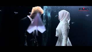 OST Tundukkan Playboy Itu - Siti Nordiana & Aliff Aziz - Tak Ada Cinta Sepertimu (Official Video)