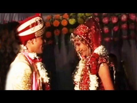 Xxx Mp4 Why Haryana Sisters Added Two Pheras To Wedding Ceremony 3gp Sex