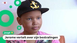 Waar gaat het geld van Maarten van der Weijden naartoe?