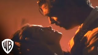 The Golden Year Collection: Gone With The Wind - First Kiss
