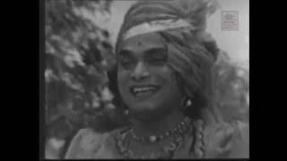 Vaazhvil Ore Thirunal |  MKT Bhagavathar | Haridass