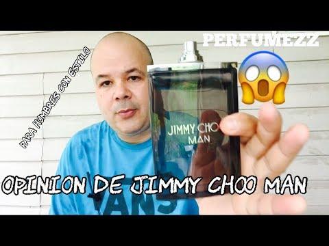 Xxx Mp4 PARA EL HOMBRE CON ESTILO JIMMY CHOO MAN 3gp Sex