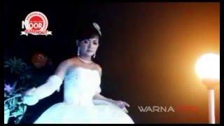 Luwian cinta - noor elfathony - new 2016