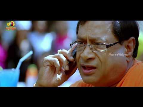 Xxx Mp4 Tuneega Tuneega Full Movie Part 9 12 Sumanth Ashwin Rhea Chakraborty Prabhu 3gp Sex