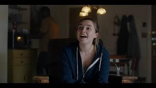 Trailer De Midsommar (HD)