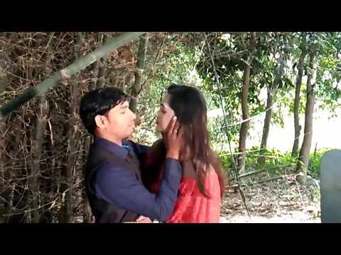 Xxx Mp4 Kaise Kiss Hota H Samjha Rahe Film Director Karnjeet Yadav 3gp Sex