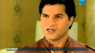 Do Dil Bandhe Ek Dori Se October 10 Episode Recap