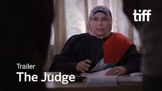 THE JUDGE Trailer | TIFF 2017