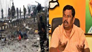 Kashmir Terror Attack: Raja Singh slams Pakistan