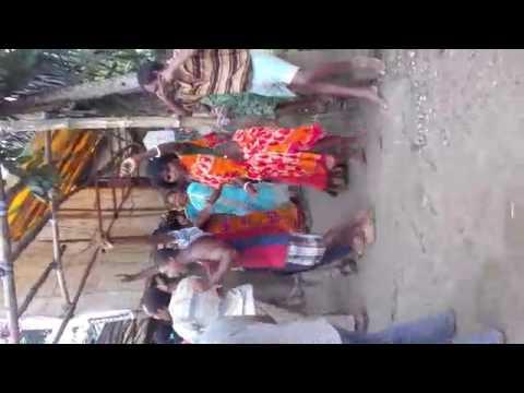 Xxx Mp4 Kolkata Adibasi 3gp Sex