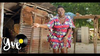 Sista Afia ft. Bisa Kdei - Kro Kro No (Official Video)