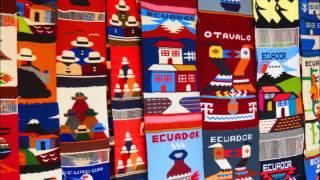 El Pituco - Tarpuy