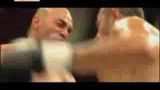 Hamada Helal - Helm El-Omr Trailer إعلان فيلم حلم العمر