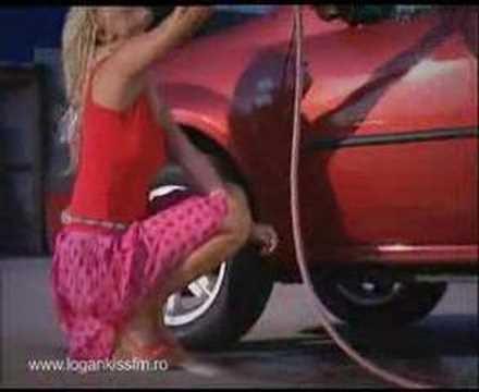 Xxx Mp4 Delia Car Wash 3gp Sex