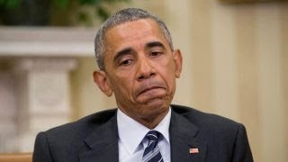 Obama administration gave Iran access to US financial system: GOP report