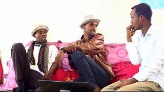 Daawo Aayatiin Darama Group Riwaayad Cusub Cayba Maanta Amaana  FULL HD 2016
