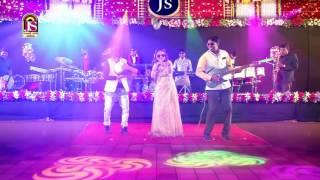Gogo Maro Full Video | Latest Khusbu Solanki Song | New Gujarati Song 2016