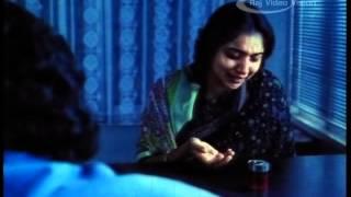 Marupadiyum Full Movie Part 4