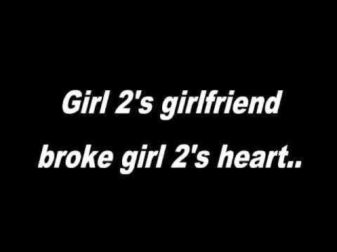 Xxx Mp4 Sad Lesbian Love Story 3gp Sex