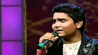 Kamal Khan - Sohni Lag di - zee tv