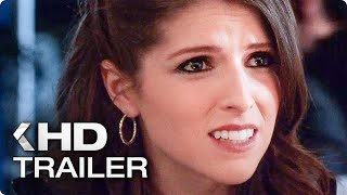PITCH PERFECT 3 Trailer 2 German Deutsch (2017)