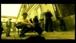 Hemp Gru - H.W.D.P. (no official video) + tekst