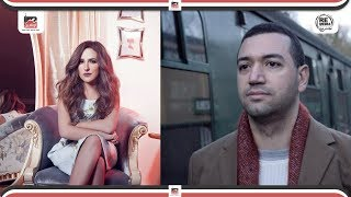 معز مسعود يوضح مواصفات الزوجة المثالية .. وأزمتة مع الطلاق