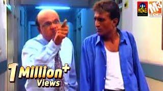 Sikandar Sanam And Zakir Mastana Movie Spoof