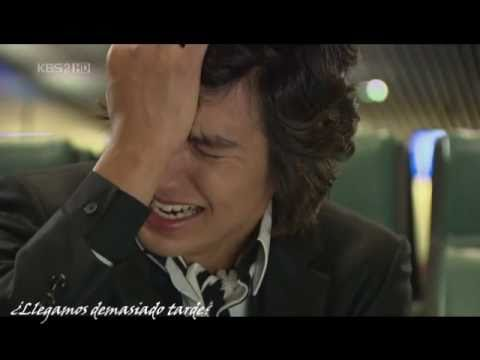 What do i do Jisun BBF OST sub español