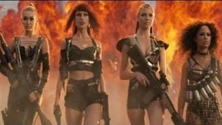Hot Action Movies - Best action movies 2016 - New Hot action movies 2016 english hollywood