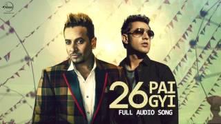 26+Ban+Gyi+%28+Full+Audio+Song+%29+%7C+Gippy+Grewal+%26+Jazzy+B+%7C+Punjabi+Song+%7C+Speed+Classic+Hitz
