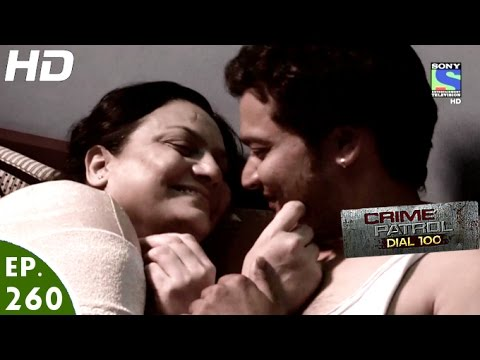 Xxx Mp4 Crime Patrol Dial 100 क्राइम पेट्रोल Pratikriya Episode 260 13th October 2016 3gp Sex